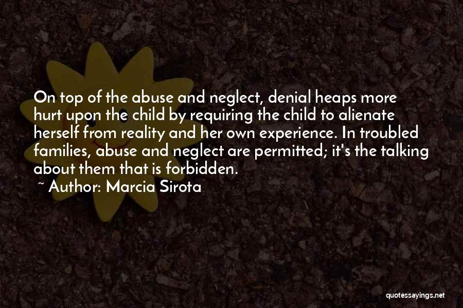 Top Secret Quotes By Marcia Sirota