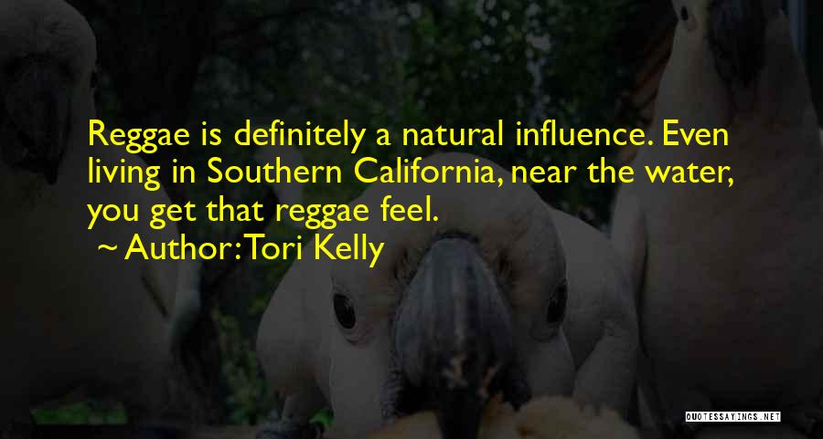 Tori Kelly Quotes 1720250