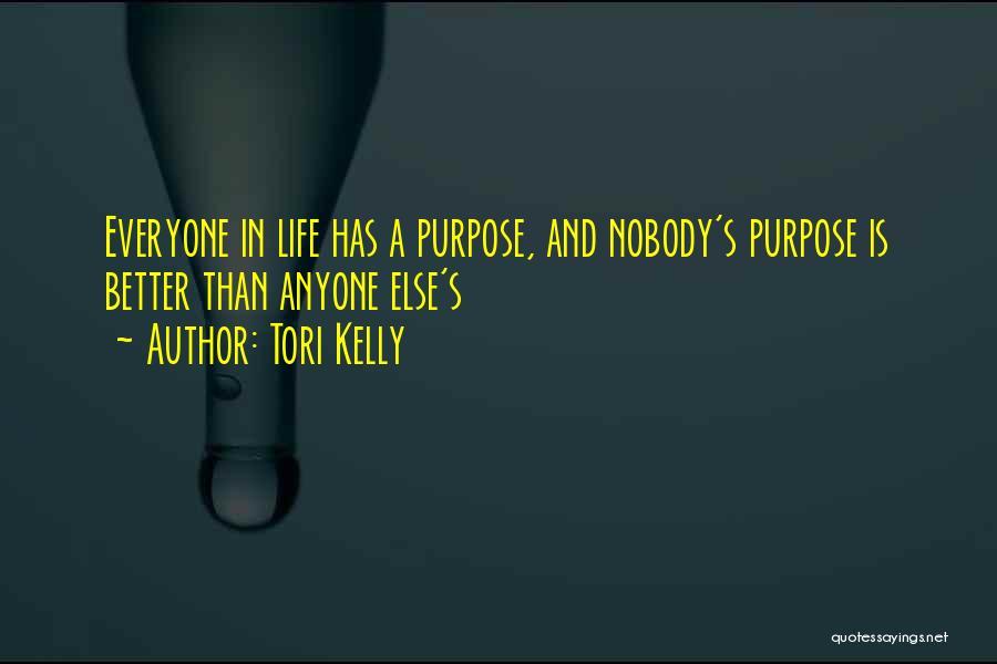 Tori Kelly Quotes 2046738