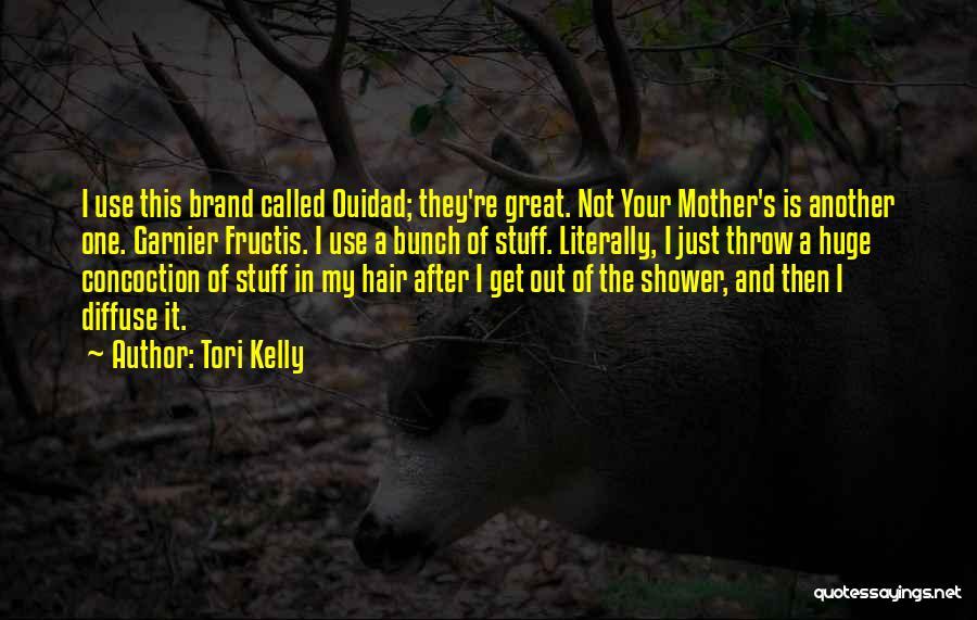 Tori Kelly Quotes 351012