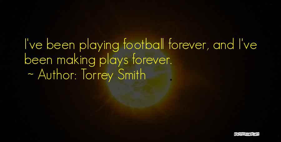 Torrey Smith Quotes 1115623