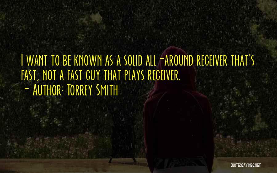 Torrey Smith Quotes 1155127