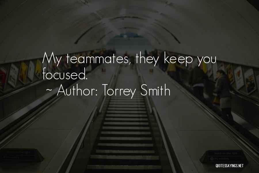 Torrey Smith Quotes 1365706