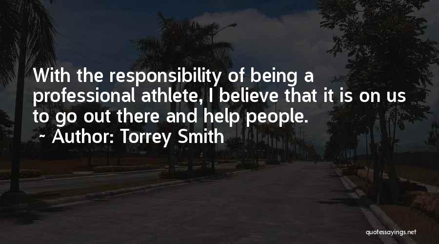 Torrey Smith Quotes 1539416