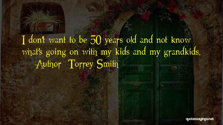 Torrey Smith Quotes 1747129