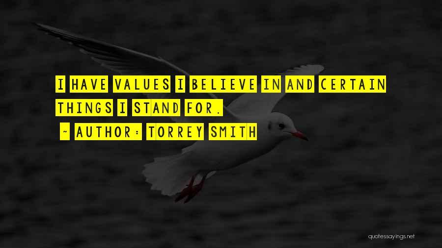 Torrey Smith Quotes 2007747