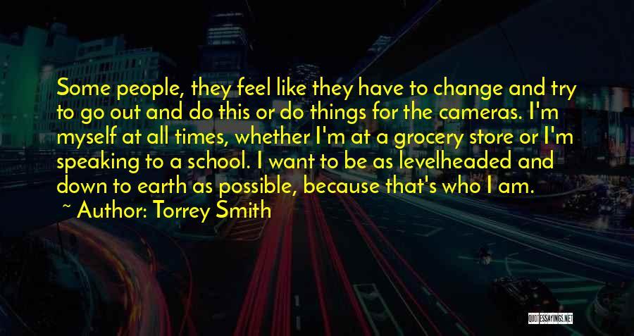 Torrey Smith Quotes 2041241