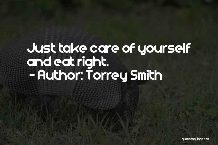 Torrey Smith Quotes 2071302