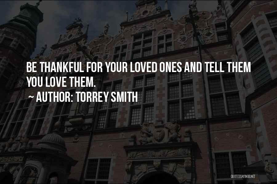 Torrey Smith Quotes 674774