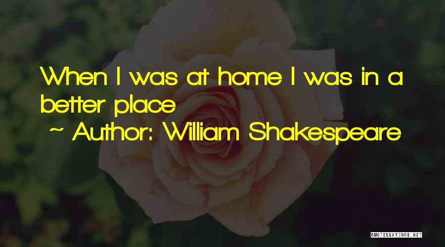 Touchstones Quotes By William Shakespeare