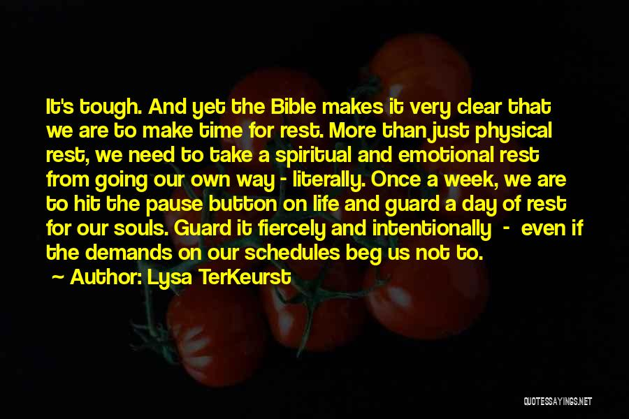 top tough time bible quotes sayings