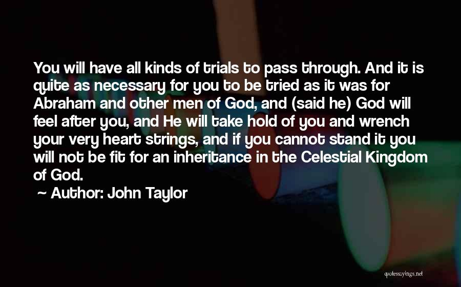 Towergate Insurance Quotes By John Taylor