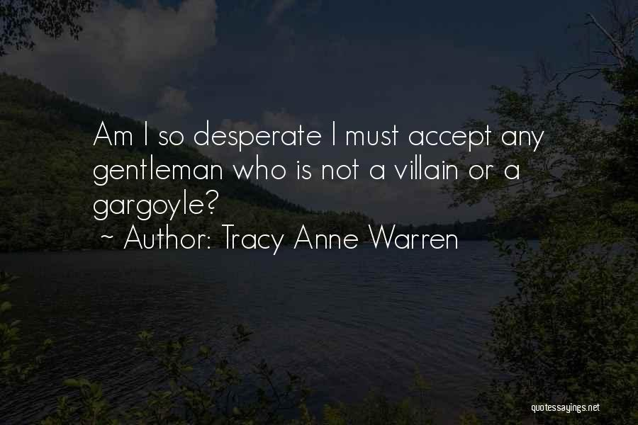 Tracy Anne Warren Quotes 1034745