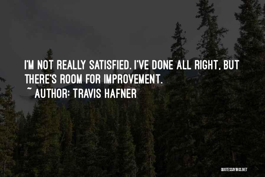 Travis Hafner Quotes 1216093