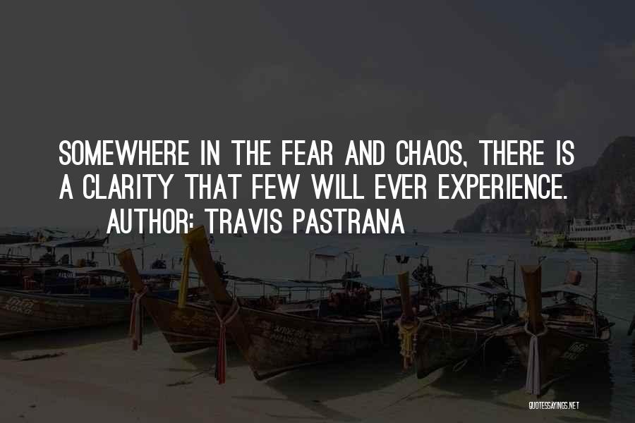 Travis Pastrana Quotes 461065