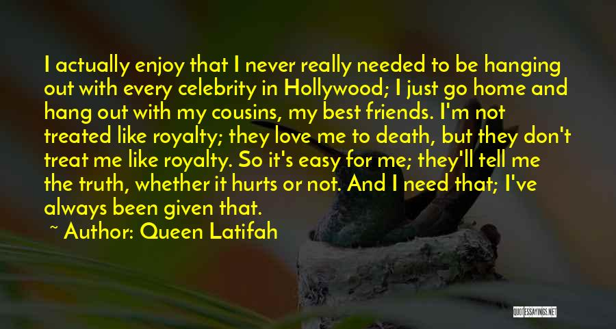 Top 15 Quotes Sayings About Treated Like A Queen