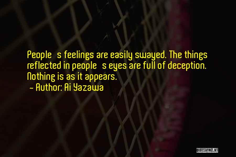 Troy 2004 Quotes By Ai Yazawa