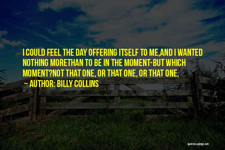 Troy 2004 Quotes By Billy Collins