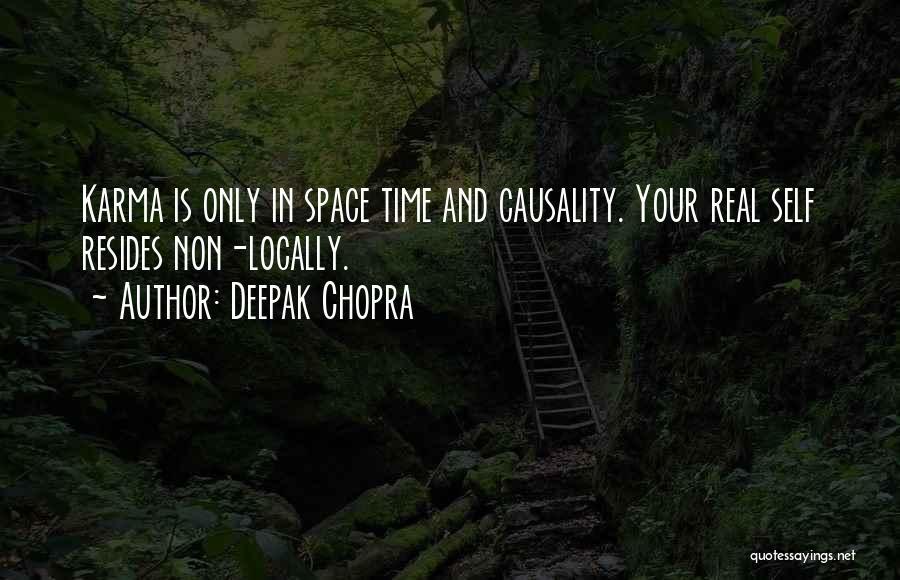 Troy 2004 Quotes By Deepak Chopra