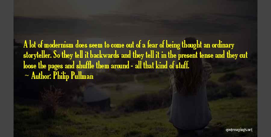 Troy 2004 Quotes By Philip Pullman