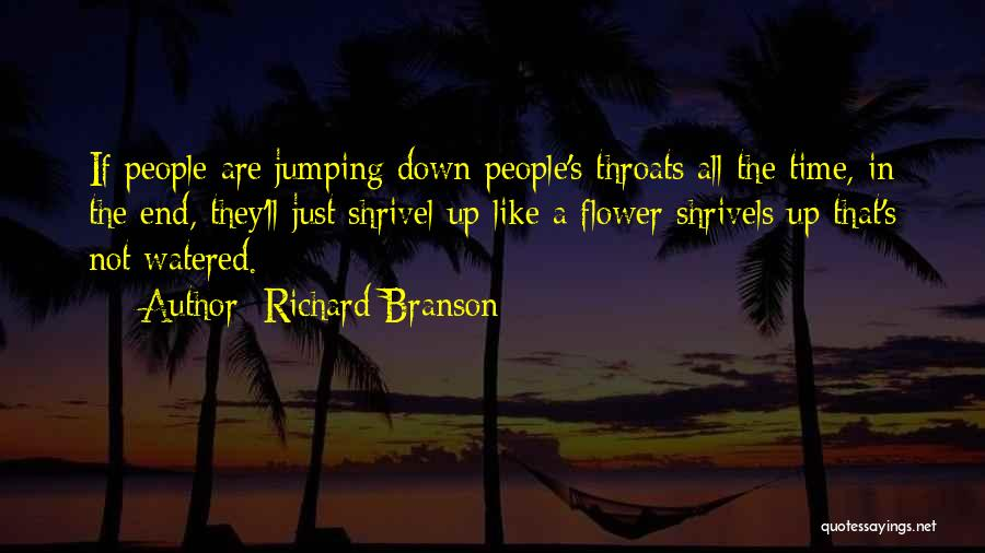Troy 2004 Quotes By Richard Branson