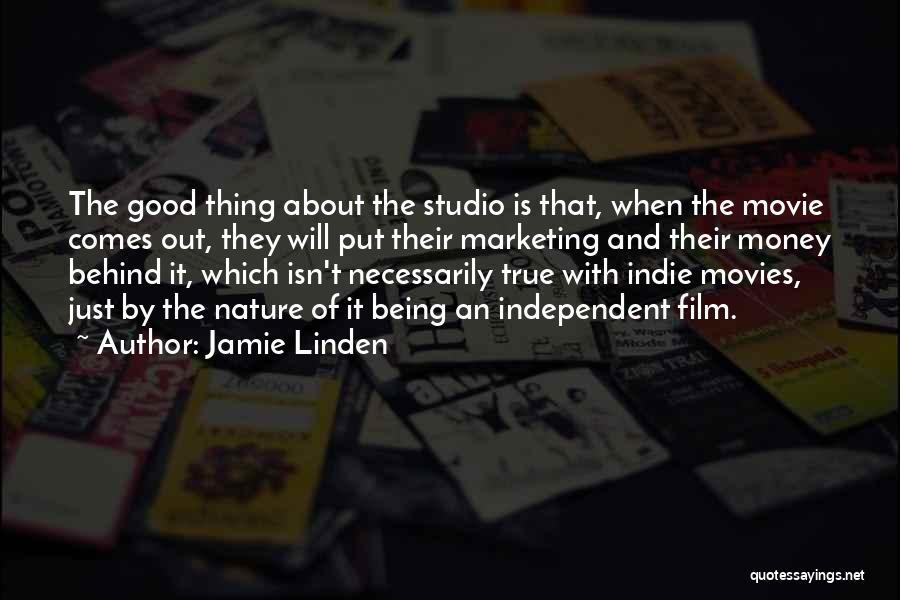 True Ex Quotes By Jamie Linden