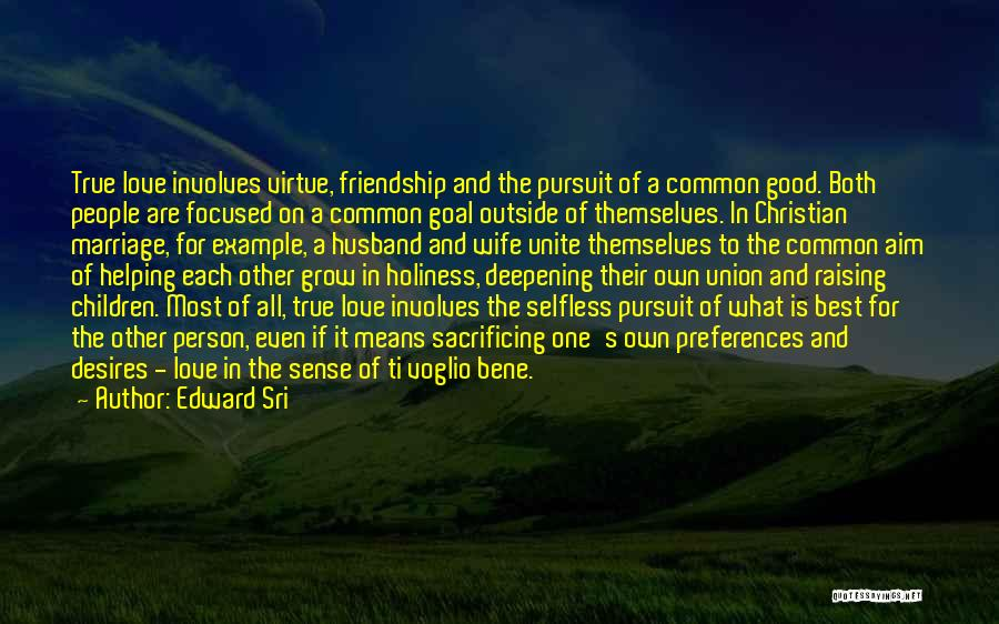 top true friendship christian quotes sayings