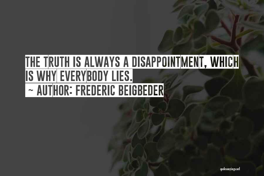 Top 70 Quotes Sayings About Truth Is Bitter
