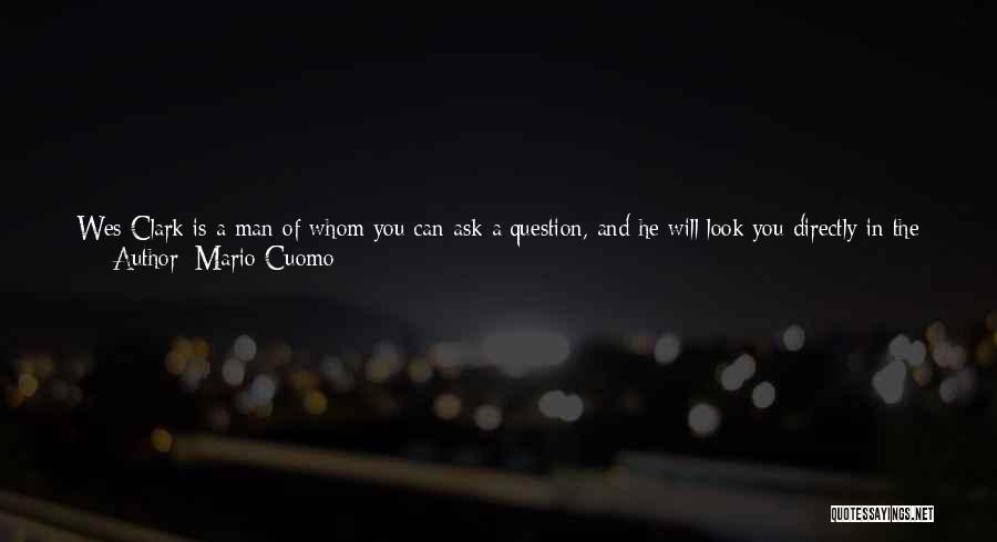 Truthful Quotes By Mario Cuomo