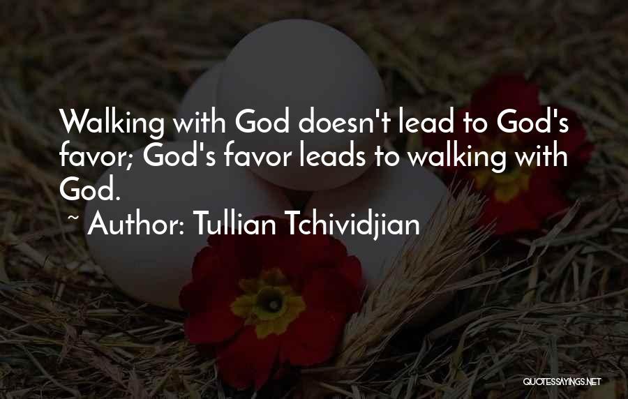 Tullian Tchividjian Quotes 1156507
