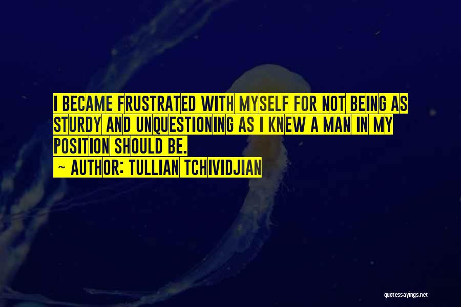 Tullian Tchividjian Quotes 1217304