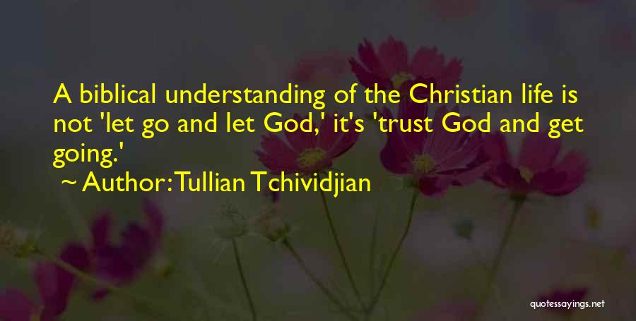 Tullian Tchividjian Quotes 1424748