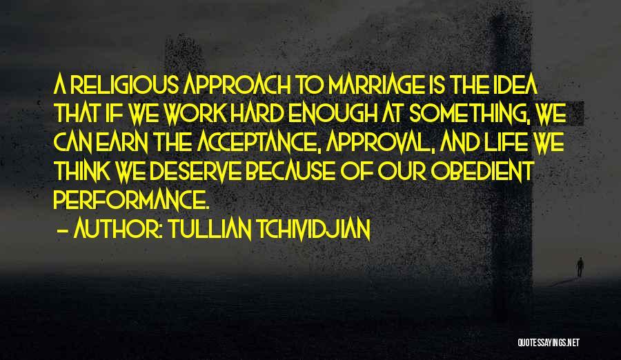 Tullian Tchividjian Quotes 1706186