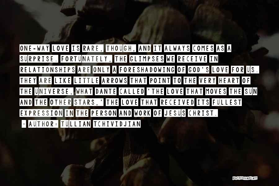 Tullian Tchividjian Quotes 1825615