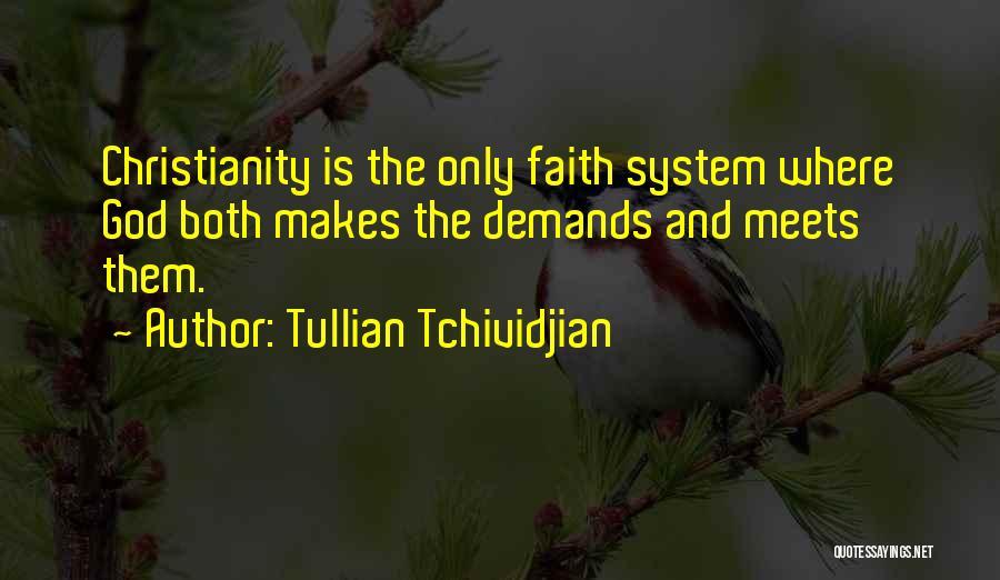 Tullian Tchividjian Quotes 194966