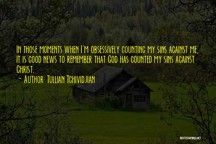 Tullian Tchividjian Quotes 2006312