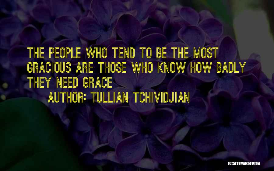 Tullian Tchividjian Quotes 2014820