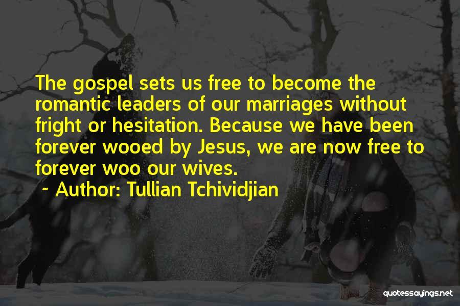 Tullian Tchividjian Quotes 2023796