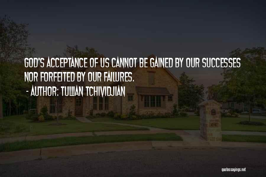 Tullian Tchividjian Quotes 2146115