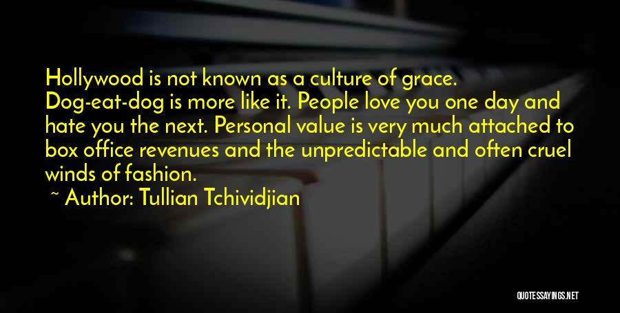 Tullian Tchividjian Quotes 2213872