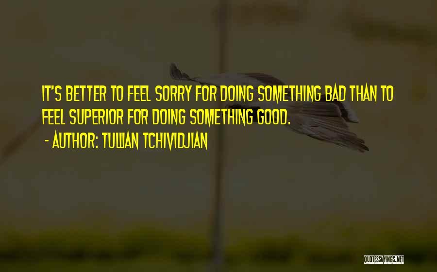 Tullian Tchividjian Quotes 578688
