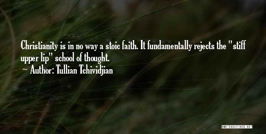 Tullian Tchividjian Quotes 587903