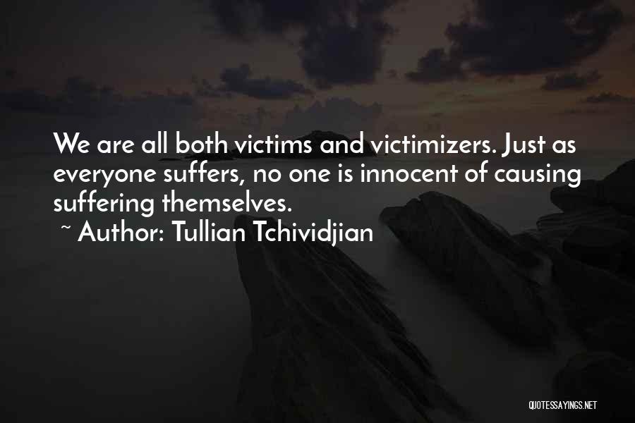 Tullian Tchividjian Quotes 930161