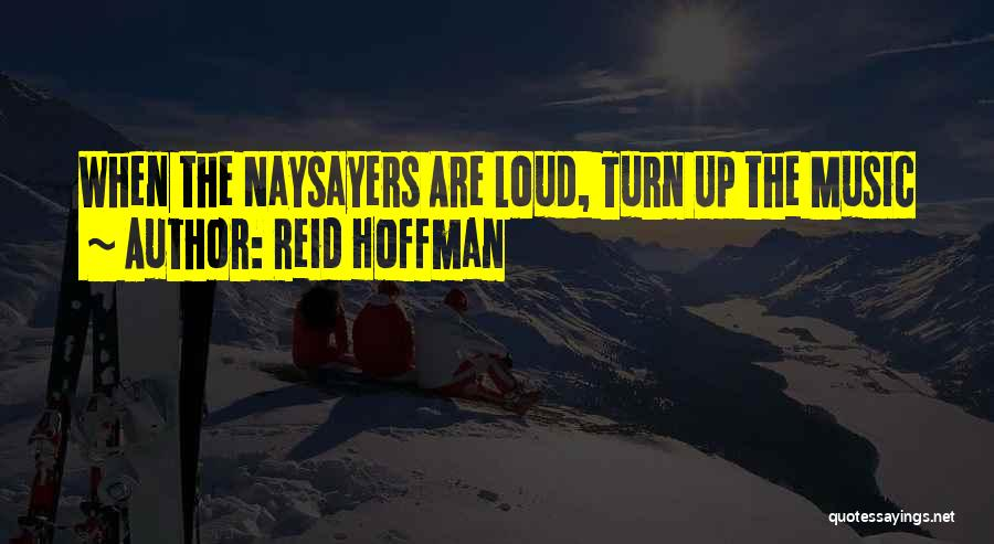 Top 56 Turn Up Music Quotes & Sayings