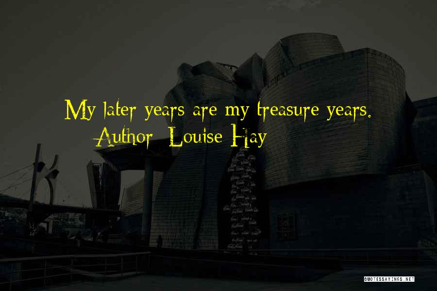 Top 30 U Are My Treasure Quotes Sayings
