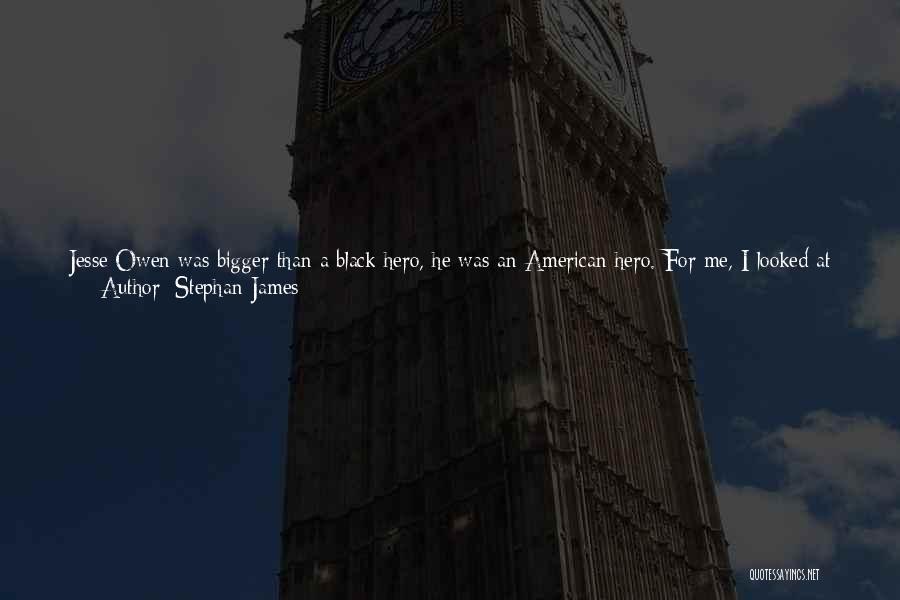 U Made Me Sad Quotes By Stephan James