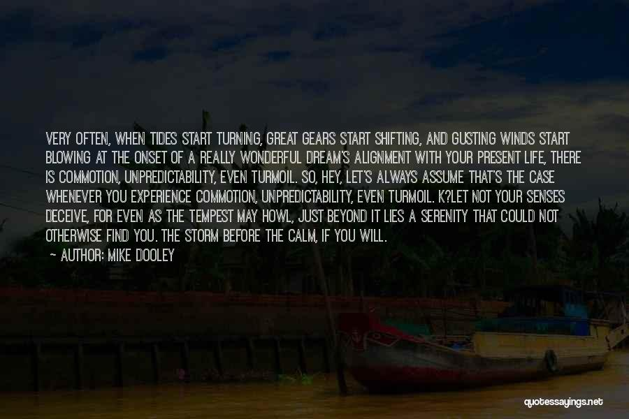 U R Great Quotes By Mike Dooley