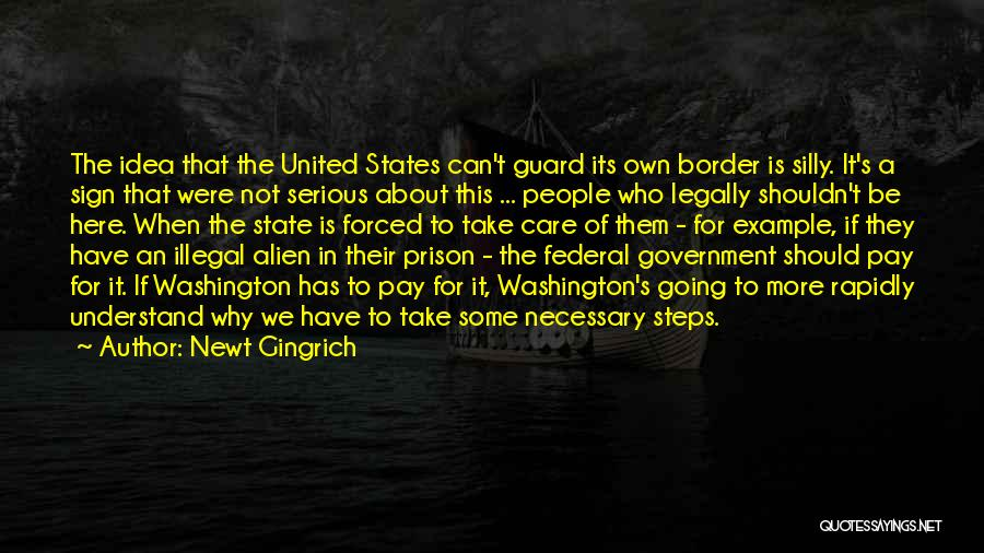 Udan Movie Quotes By Newt Gingrich