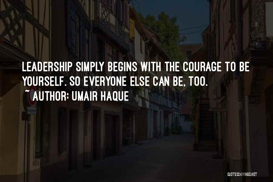 Umair Haque Quotes 1596491