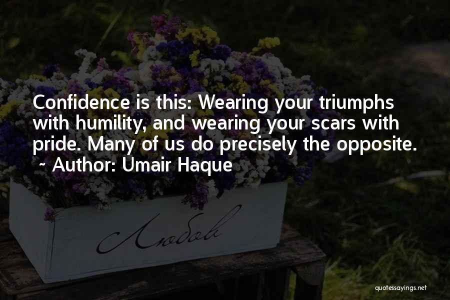Umair Haque Quotes 770673